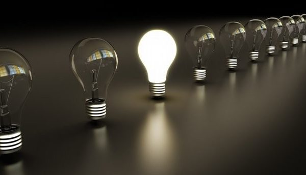 5 key ideas I learned from my mentor in B2B Selling